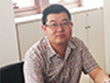 安全生产,质量第一,客户至上,重合同,重信用--中国采招网