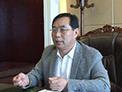 河南康百万环保科技有限公司--中国采招网