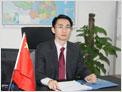 湖北三江航天红阳机电有限公司--中国采招网