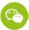 C2806C1云锡文山锌铟冶炼有限公司年产10万吨锌60吨铟冶炼技改项目抛料机、高效圆筒冷却机、分配圆盘、流态化冷却器设备采购